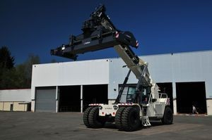 Stacker TEREX TFC45MR